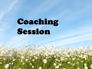 CoachingSession1