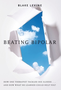 bipolarcover