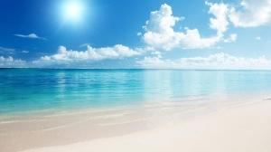 beach1111