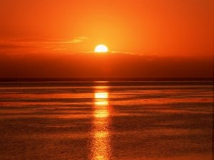 nature-sunset-1