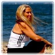 Suzanne-Wachtel