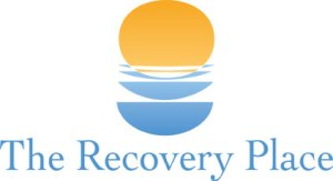recoveryplace