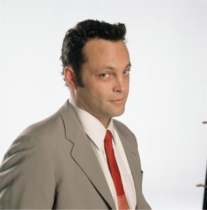 vince-vaughn-wallpapers-2